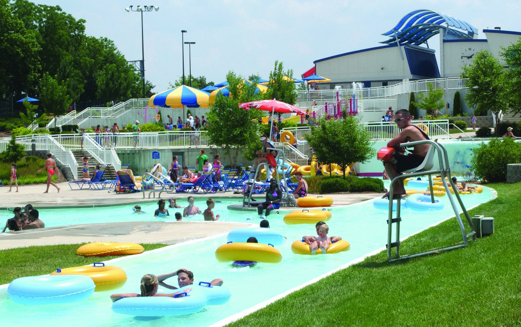 Maryland Heights Aquaport Opens Memorial Day Weekend Maryland Heights Convention Visitors Bureau